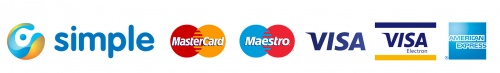 Simple bankcard logos right.jpg